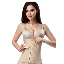 Plus Size Corselet Corsets and  Slimming Steel Boned Underbust Corset Sexy Lingerie Corsage Korsett S-6XL plus size steel boned lace up corset