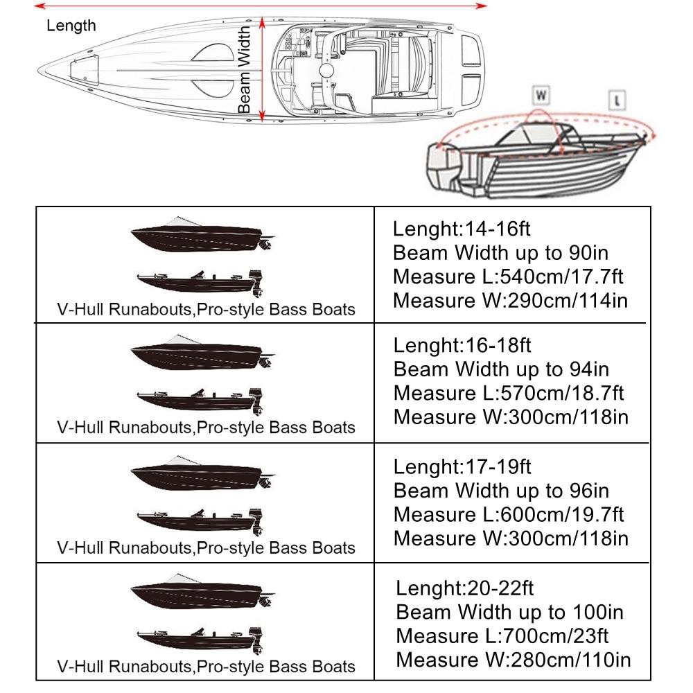 Bas Teknesi V kargo 2