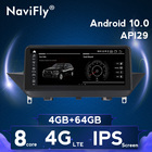 4G RAM Android 10 IP...