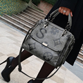 Роскошная женская сумка 2021, вместительные сумки через плечо, модная дизайнерская сумка через плечо из натуральной кожи, сумка-мессенджер от...