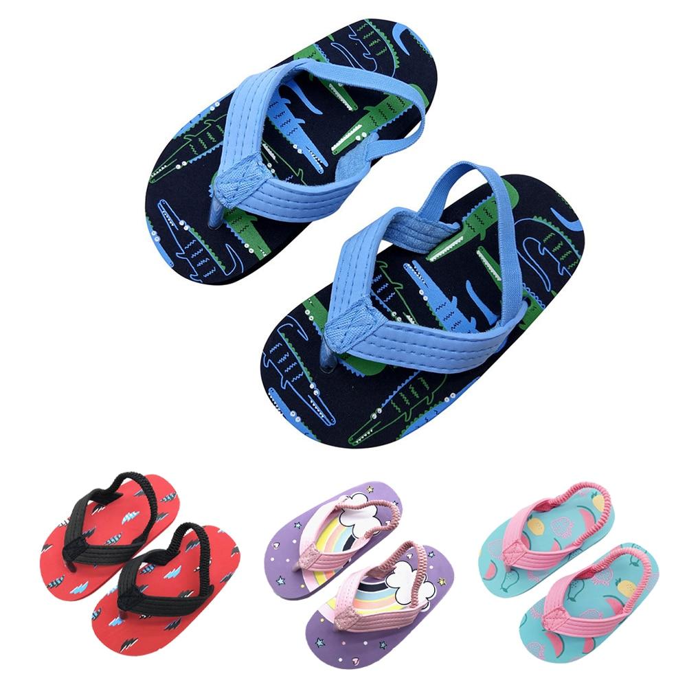 kids boys sandals summer beach near