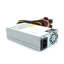 For Delta DPS-250AB-44B 1Uflex Server NAS Host Power Supply 240W 8p+12p+24