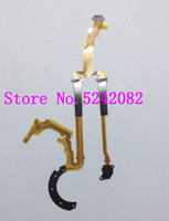 NEW Lens Aperture Shutter Stabilization Anti-Shake Flex Cable Ribbon For Canon SX50