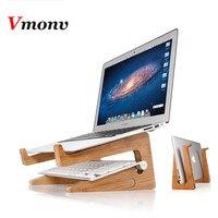 https://ae01.alicdn.com/kf/H224f155831834d5b87a72fec9ba0750eB/Vmov-Cooling-PC-MacBook-Air-Pro-Retina.jpg