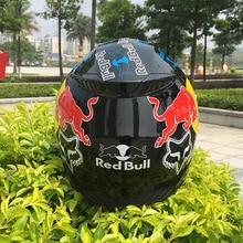 Двойной козырек мотоциклетный шлем флип-ап шлем для мужчин и женщин полный шлем для мотокросса с сертификацией ECE