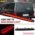 Светодиодный стосветильник для VW Multivan Caravelle T5 2003 - 2015