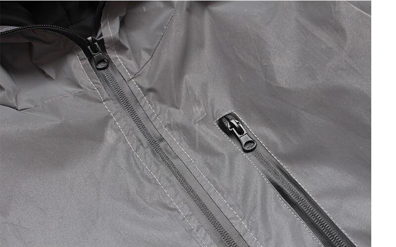 H22530ac53061441886ea33571fa5dc00W 5XL 4XL Men's 3M Full Reflective Jacket Light Hoodies Women Jackets Hip Hop Waterproof Windbreaker Hooded Streetwear Coats Man