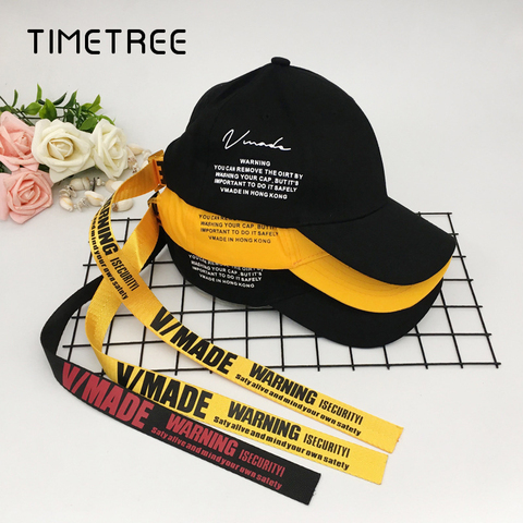 Fashion Casual letter Long Strap Baseball Caps Men&Women Snapback Hats Hip Hop Baseball Hat Streetwear gorra hombre Outdoor Caps Pakistan