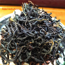 2020 7A Chinese Special Grade ChaoZhou Feng Huang DanCong Tea Gift Phoenix Dan Cong Oolong Tea Green Food With MiLan Flavor