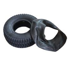 9 zoll 9x 3,50 4 Pneumatische Reifen 9x 3,5 4 Reifen für Elektrische Dreirad Ältere Elektrische Ecooter 9 zoll Reifen