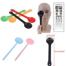 1 шт профессиональный инструмент для окклюдера глаз оптометрический