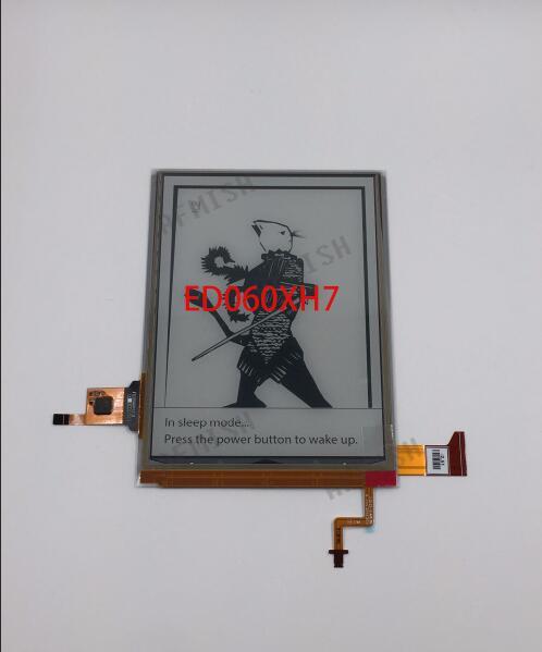 Pantalla LCD de 100% para eink, lector de libros electrónicos, ONYX BOOX 3 ONYX Darwin3, envío gratis