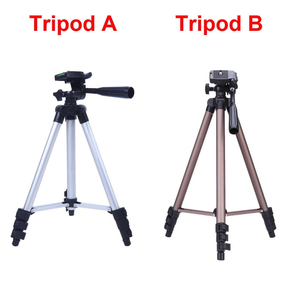 Mochila multifuncional para cámara, bolsa para cámara DSLR Digital con vídeo, impermeable, funda para cámara fotográfica para cámara al aire libre para Nikon/para Canon/DSLR