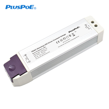 12V 20W,30W,50W Triac 디 밍이 가능한 LED 드라이버 전원 공급 장치 변압기 LED 스트립 및 12v 상수 LED 조명, 0 100% 디 밍