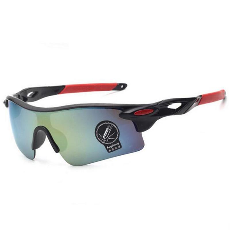1 шт. очки ночного видения водители очки ночного видения анти ночь со светящимися очками для вождения защитные шестерни солнцезащитные очки|Водительские очки|   | АлиЭкспресс