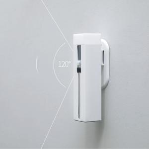 Image 3 - Xiaomi NexTool רב פונקצית אינדוקציה פנס חירום אור מחנה קיר שולחן מנורת חיישן תאורת חירום כוח בנק