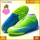 Soccer Boots Indoor ...