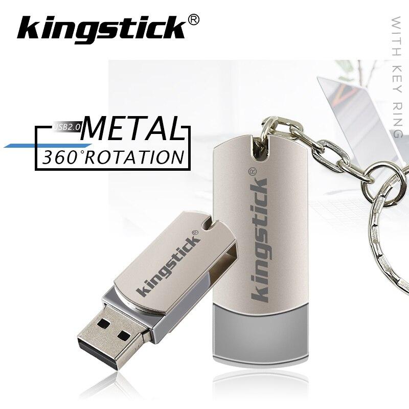 Портативный флэш накопитель, карта памяти 128 ГБ, флэш накопитель, диск 64 ГБ, 32 ГБ, 16 ГБ, 8 Гб|USB флэш-накопители|   | АлиЭкспресс