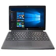 828 Sales 10.1 INCH Windows 8.1 Tablet PC 1GB DDR+32GB Gift Keyboard WIFI 1280 x 800 IPS Dual Camera LT1067 Mini HDMI-Compatible