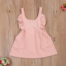 Emmaaby/Одежда для новорожденных девочек; Симпатичный нагрудник;