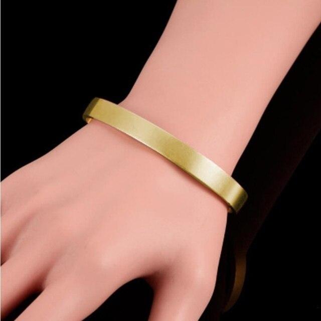 Adjustable Bracelet...
