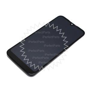 Image 3 - 5.71 노키아 4.2 LCD 디스플레이 TA 1184 TA 1133 TA 1149 TA 1150, TA 1157 터치 스크린 디지타이저 어셈블리 노키아 4.2 lcd