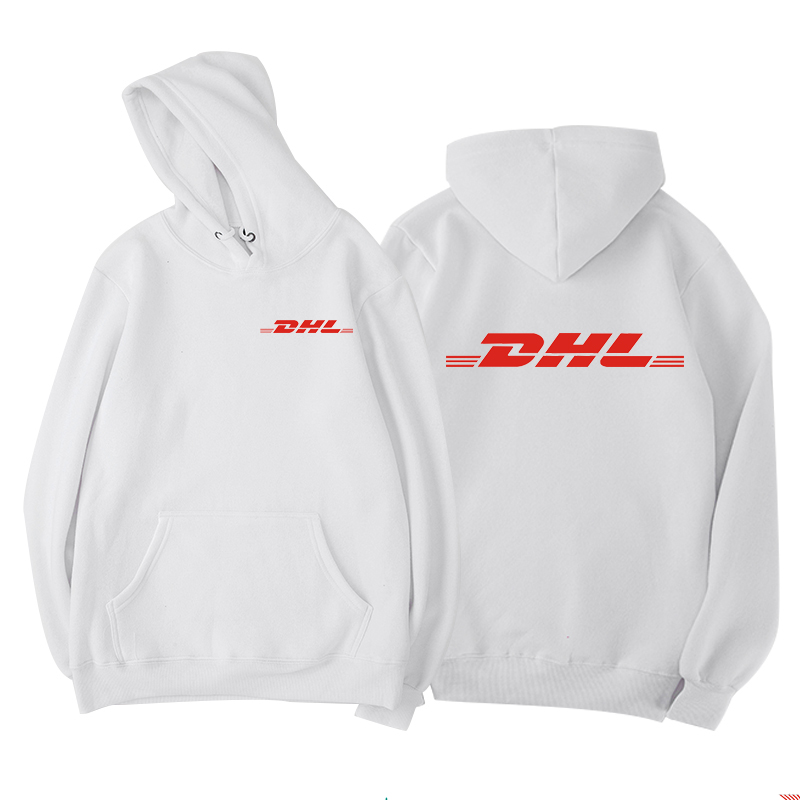International Express Fashion DHL Cotton Quality 1.1 Hoodies Men Women 2019new Winter Sudaderas Hombre Jogging Sportswear Coat