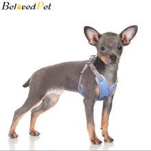 Blovedpet Горячая Стиль для домашних животных собак кошек жилетка