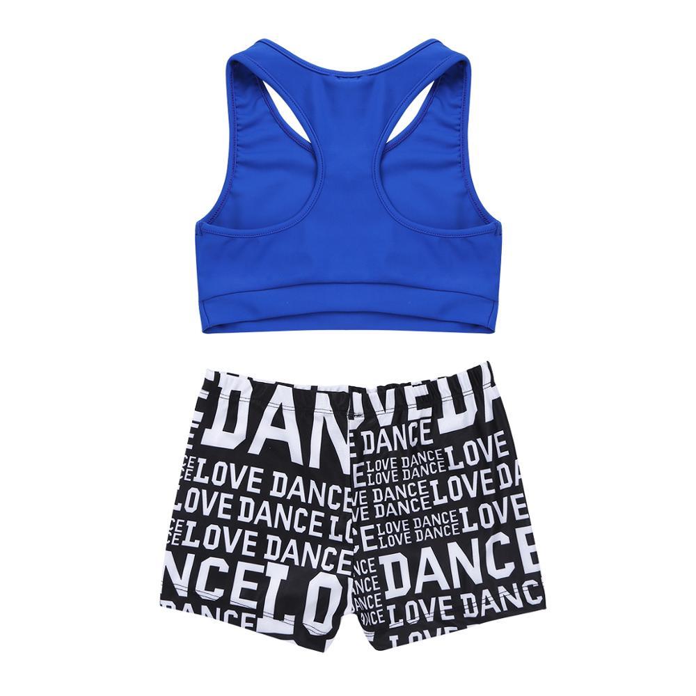 Damen Shiny Leather Micro Boy Shorts Panty Underwear Briefs Pants DanceDE A+