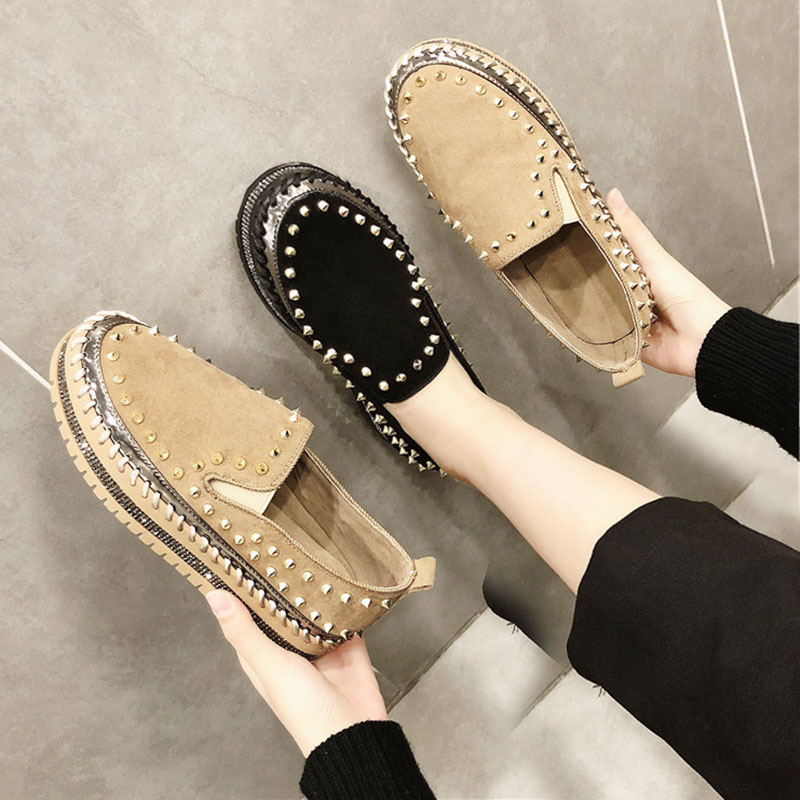 Brand Women Walking Shoes Women Spring Autumn Summer Female Shoes Comfortable For Women Shoes Zapatos De Mujer ZZ-27