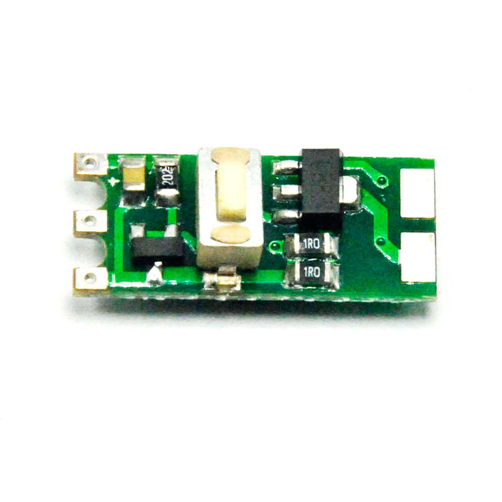 532nm 650nm 780nm 808nm 980nm Green Red Infrared IR Laser Diode Driver Board Circuit 0-800mha