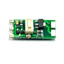 532nm 650nm 780nm 808nm 980nm Green Red Infrared IR Laser Diode Driver Board Circuit 0-800mha invisible light launcher c mount 1 8v 980nm 2000mw infrared laser diode 2w ir emitter laser semiconductor night vision light