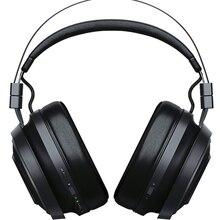 Headphone Gel Audio Razer