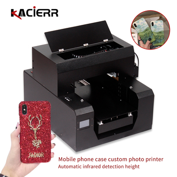 large-format-uv-printer-a3-mobile-phone-case-glass-leather-wood-tpu-plastic-metal-pattern-colorful-printing-touch-screen-design