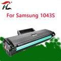 1043 geeignet für Samsung 1043 S Toner patrone Für Samsung ML-160/1661/16651/1666 SCX-320/3205 /3217/3218/3200/3210 drucker