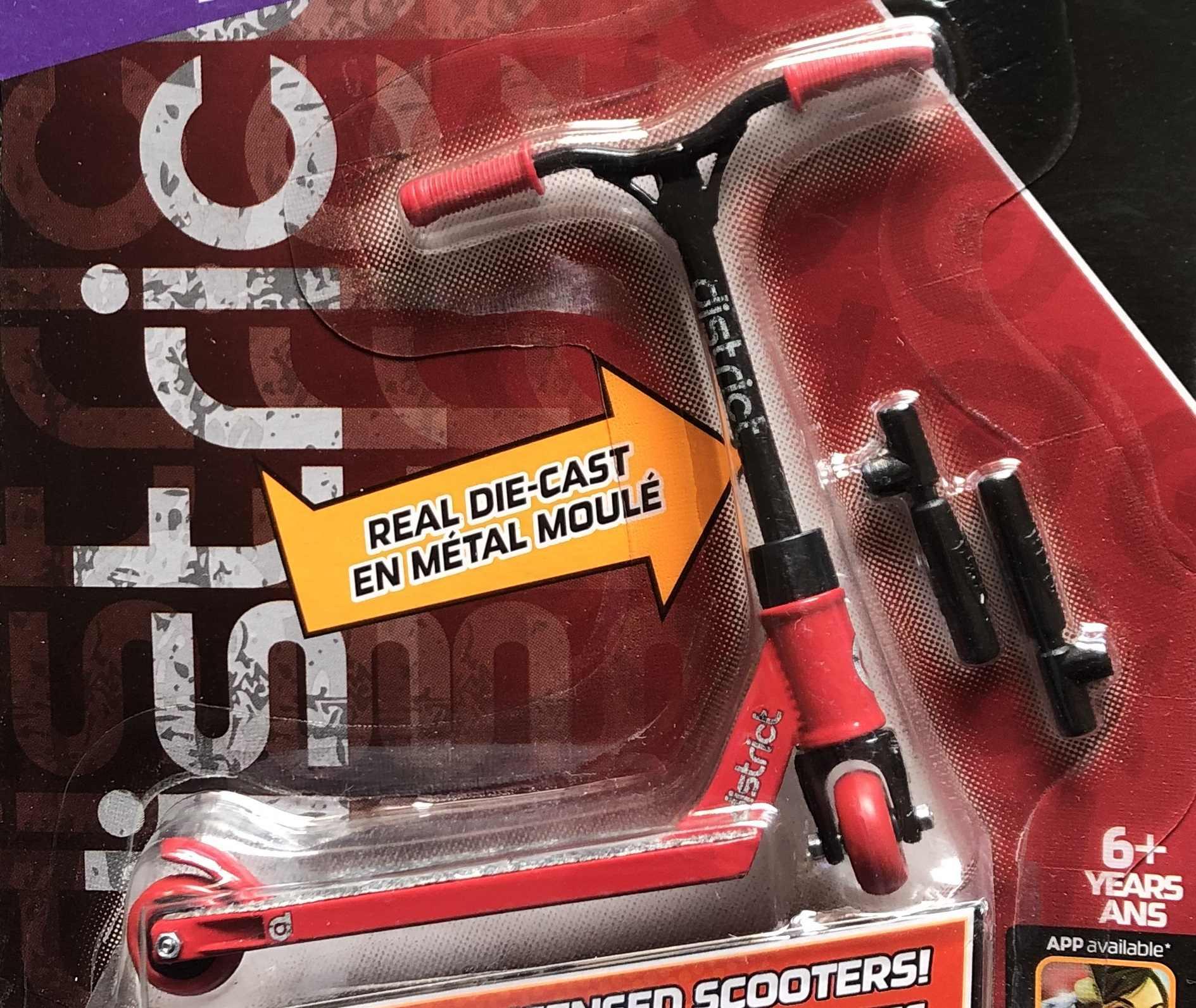 Alloy Finger Scooter Toys For Boys Gift Finger Skateboards Mode Mini Skateboards Bikes Aliexpress
