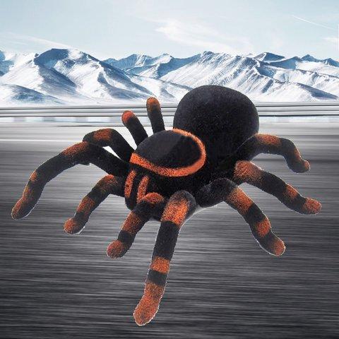parede escalada aranha brinquedos controle remoto
