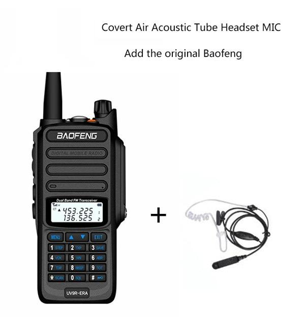 add air tube headset 1