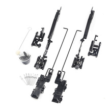 2000-2014 Ford F150 / F250 / F350 / F450 / For Expedition Sunroof Repair Kit цена