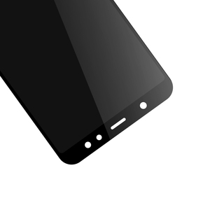 Image 4 - Super Amoled Voor Samsung Galaxy A605 Lcd Touch Screen Digitizer Vergadering Vervanging Voor Samsung Galaxy A605F A605FN Lcd