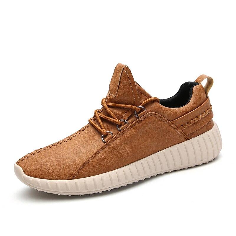 Роскошная повседневная обувь; мужские дизайнерские кроссовки на плоской подошве; лоферы на шнуровке; обувь для вождения; обувь для отдыха;
