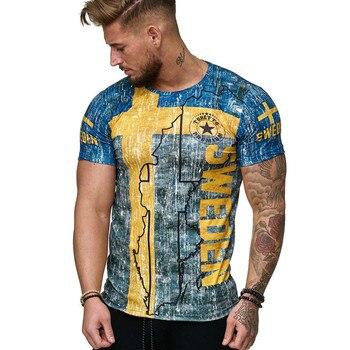 Купи из китая Одежда с alideals в магазине Shop5784003 Store