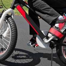 100% Фирменная Новинка и высокое качество 1 пара велосипедные