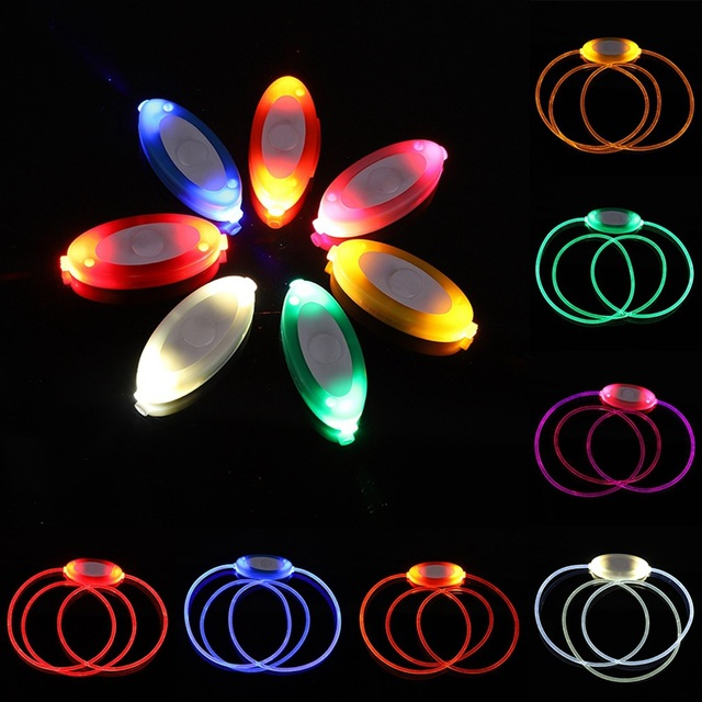 Купить светящийся ошейник светодиодный собак светодиодная подсветка картинки цена