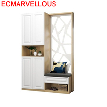 Rangement Closet Armario Moveis Storage Zapatero Organizador De Zapato Mueble Sapateira Furniture Meuble Chaussure Shoes Rack