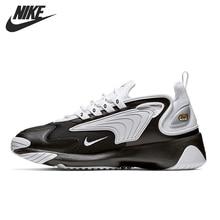 Original New Arrival NIKE ZOOM 2K Men's Running Shoes Sneakers