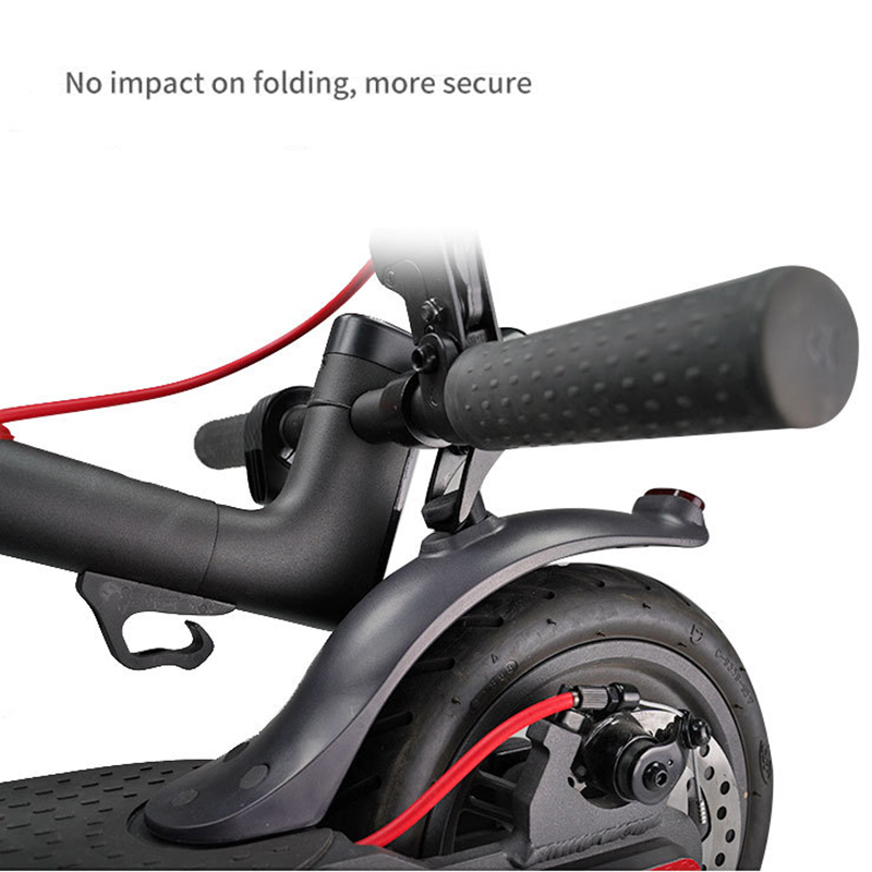 mudguard for xiaomi scooter_6