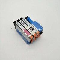 Printer setup ink Cartridge 934 935 for HP 6800 6810 6812 6815 6820 6822 6235 6830 6815 6820 6822 6825 6835 6200 6230 6235