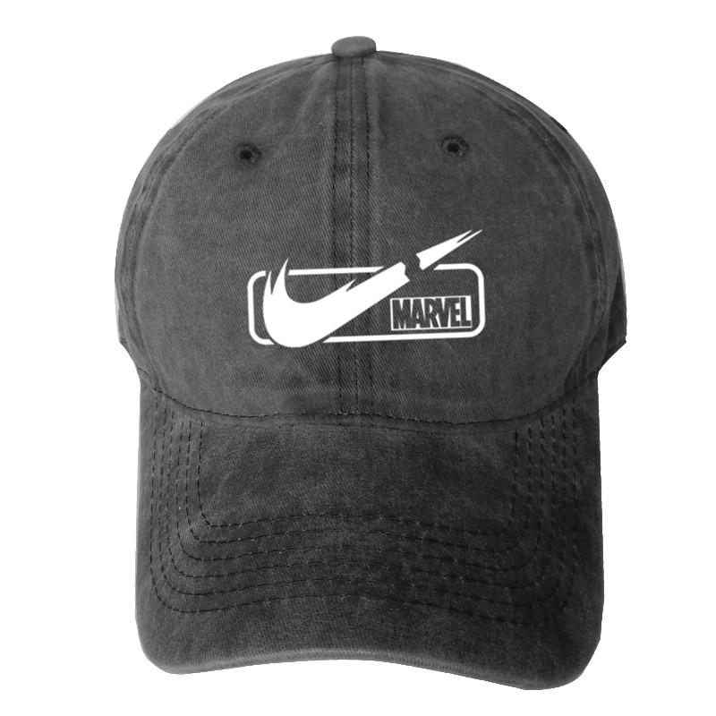 Brand Logo Snapback   Baseball   Hat High Quality Unisex 100% Cotton Outdoor   Baseball     Cap   Print Fashion Sports Hats Men&Women   Cap