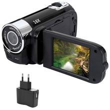1080Pของขวัญดิจิตอลกล้องProfessional Night VisionบันทึกวิดีโอAnti Shake Clear Wifi DVR Timed Selfieความละเอียดสูง